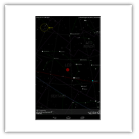 Constellation Leo, constellation boundaries